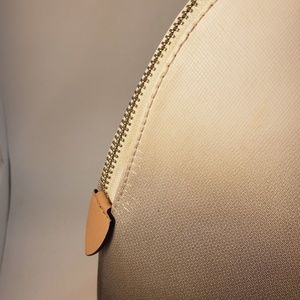 Coach Bags - Ombre Domed Satchel - Coach